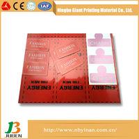 China Wholesale Custom customize bottle cap stickers