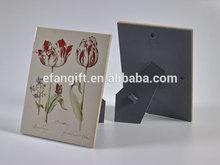 cardboard photo frame backs