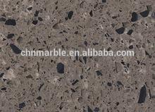 Favorites Compare Black mirror quartz , starlight black quartz Sparkle Black Quartz Stone