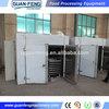 tray dryer price / sausage drying machine