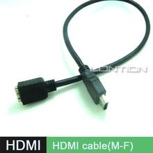 Best price high speed hdmi 4*4 matrix