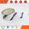Buying Online Cheap Sealant Tape