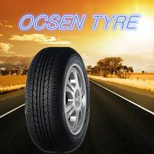 Hot sale durable safety excellent condition automotive car tires