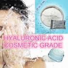 Hyaluronic Acid cosmetic grade/HA/Cosmetic