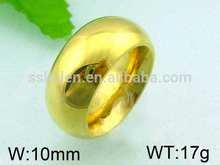 fedi nuziali in oro per la vendita delle donne in kalen anello di nozze