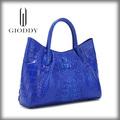 2014 nova chegada e venda quente bolsas importado da china