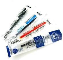 bulk pen refills 0.5mm for uni-ball