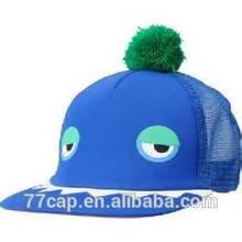 Kids Snapback Caps Minion Sharp Kid Snapback Cap 2013