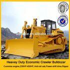 Brand new bulldozer pins and bushings, economic heavey duty bulldozer pins and bushings