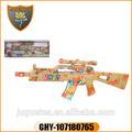 usine de porcelaine électrique de jouet pistolet fusil de sniper pour la vente