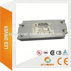 factory led power driver for transformers led logo light