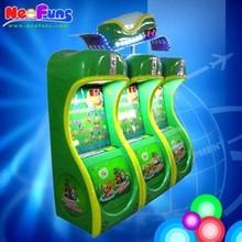 New ! Western Journey, Amusement Redemption Game Machine for sale (NF-R22)