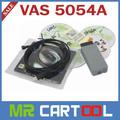 la parte superior vas 5054a bluetooth vas5054a odis v19 herramienta de diagnóstico con multi idioma para vw y audi y skoda asiento de coche