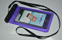Fashional pvc waterproof cover case for samsung galaxy note8.0 n5100