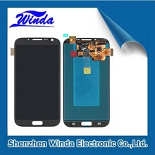 for samsung note 2 lcd replacement and lcd touch screen for samsung note 2