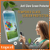 Proof Tempered Glass screen protector For Samsung Galaxy s4