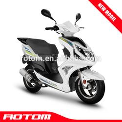 K6 PANDORA 50CC 125CC 150CC scooter motorcycle of new model