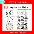 Resonadores FC-135 32.768 KHZ de cristal ppm