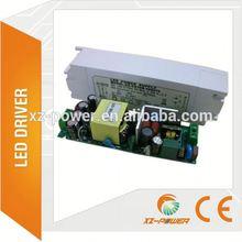 factory led power driver for 18v led driver power supply