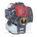 Motor 1E40F-5