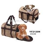 dog bag carrier wholesale -YF2120N
