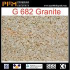 wholesale african red granite slab
