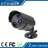 """1/3"""" CMOS 700TVL 24 LED IR Cut Security outdoor japan cctv camera"""