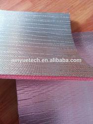 aluminum buillding material