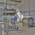( 20-1000m3 / h ) generador de hidrógeno