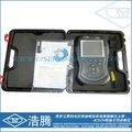 dispositivos de diagnóstico para automóveis bosch kt670 testador de diagnóstico de automóveis