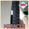China high quality 3.00-17 cross-country motorcycle tire