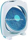 12 inch electric box fan