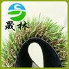 cheap grass carpet for you