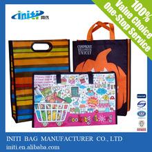 wholesale cheap shopping bag manufacturer , alibaba china wholesale cheap shopping bag, 2014 new products wholesale cheap shop