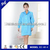2014 new style Anti-static coat in high quality