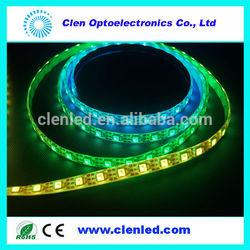 neopixel ws2812b ws2812 smart led strip pixel programmable rgb led strip