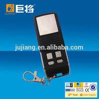 High Quality Wireless Metal RC Remote Control Car with 4 Keys JJ-RC-I17