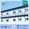 China eco friendly modular homes for sale