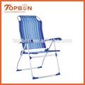 Barato de madera sillas plegables, Tb-2098
