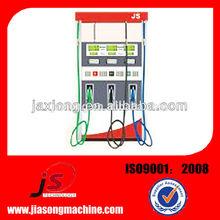 gilbarco_fuel_dispenser_filling_station_gas_pump_220x220 gilbarco extranet