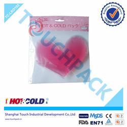Custom Thermal GEL Cold Pack ,cute ice pack