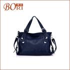 2014 short handle handbag imitation brands