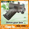 exchange brush cutter head gas cutting machine