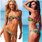open hot sexy lady brazilian bikini swimwear