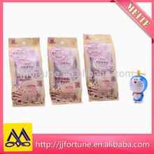 Eco-Friendly Pocket Compressed Magic Towel/ Facial Tissue Napkin/ Hand Towel