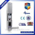 LS8018 Electronic Lo