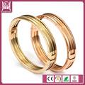 nueva tendencia turco de joyas de oro