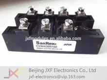 (Sanrex)CVM40BB160