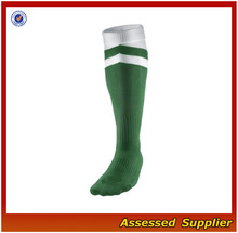 Fashion Design Men Sport Socks/Enhance Sole Of The Stocking Friction Technology Football Socks/Comfort Football Socks