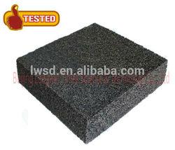 Bitumen Imperignated Board / Filler Board foaming board